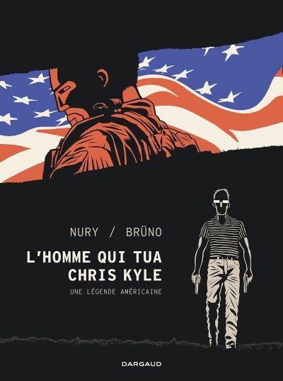L-homme-qui-tua-Chris-Kyle-L-homme-qui-tua-Chris-Kyle