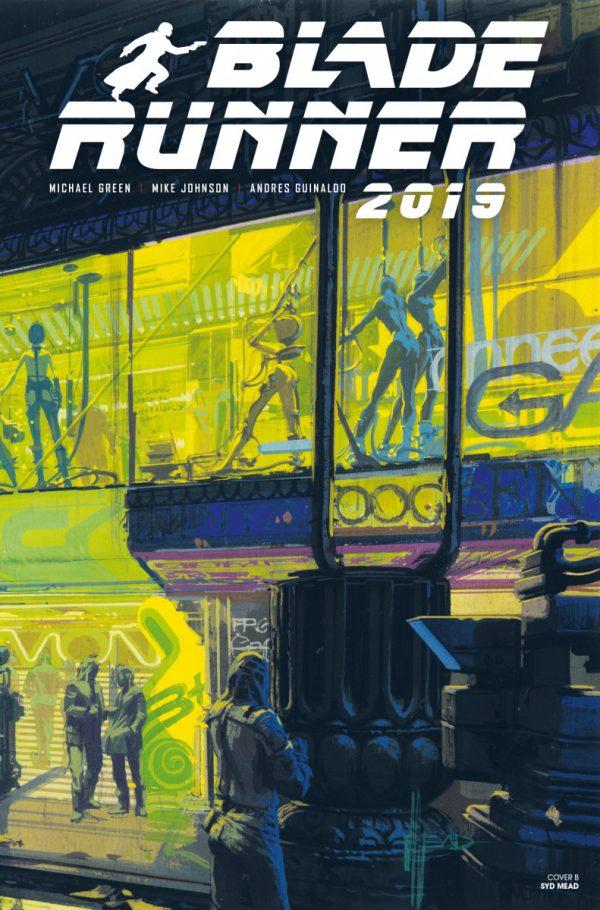 Blade-Runner-2019-4-1-600x910