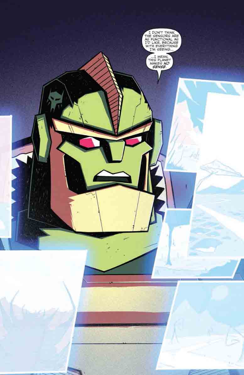 transformersbeast22