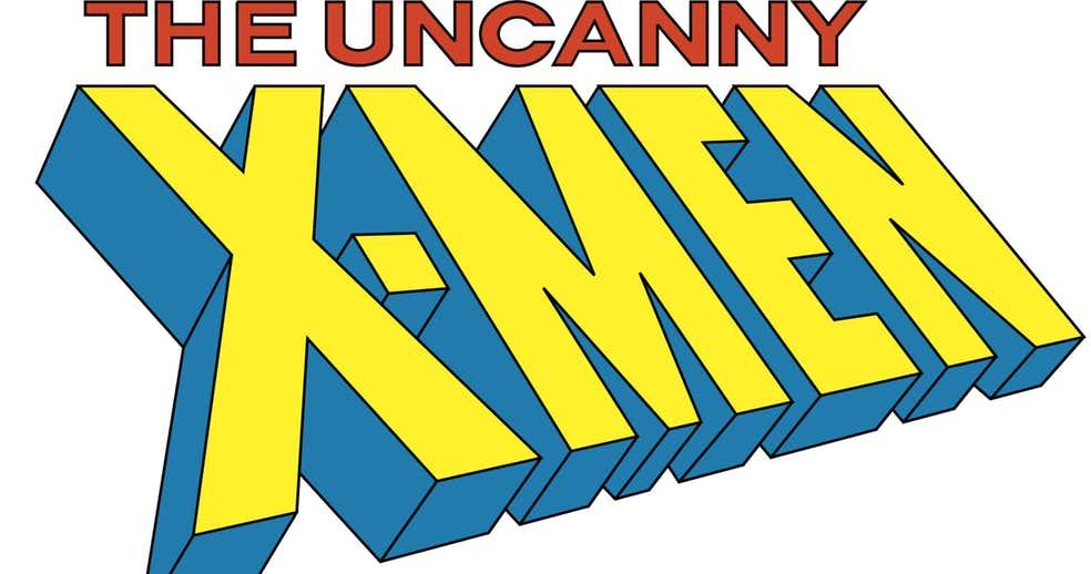 uncanny-x-men-social