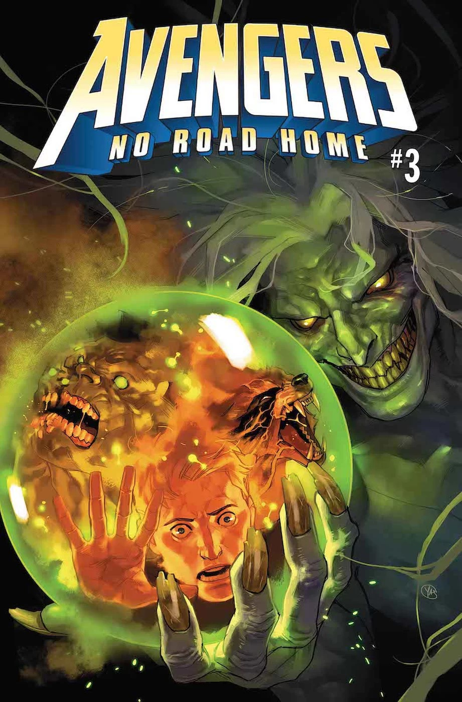 Avengers-No-Road-Home-3