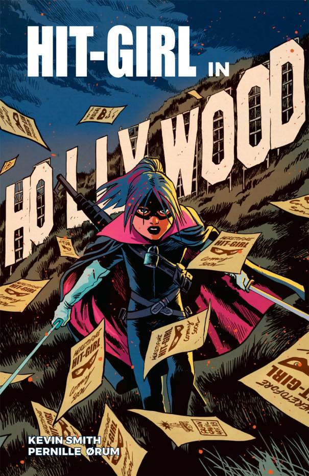 hitgirl-in-hollywood-kevin-smith