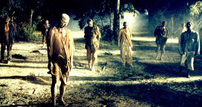 Lenfer-des-zombies-Visuel-1