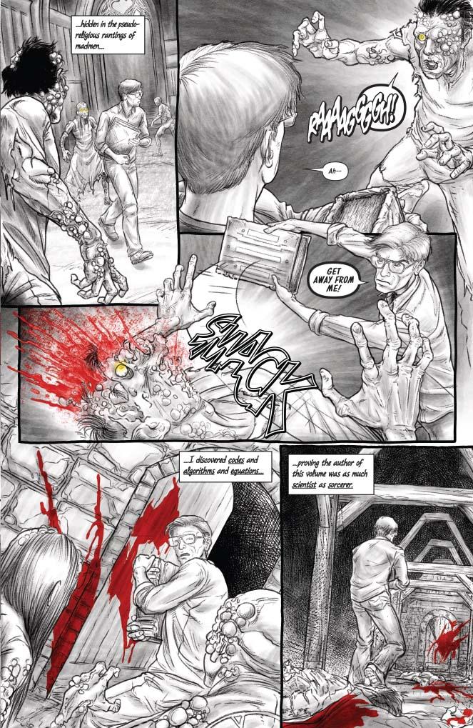 Vampi-Reanimator-001-5