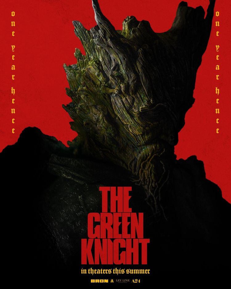 the-green-knight-poster-05