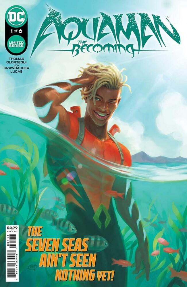 Aquaman-The-Becoming