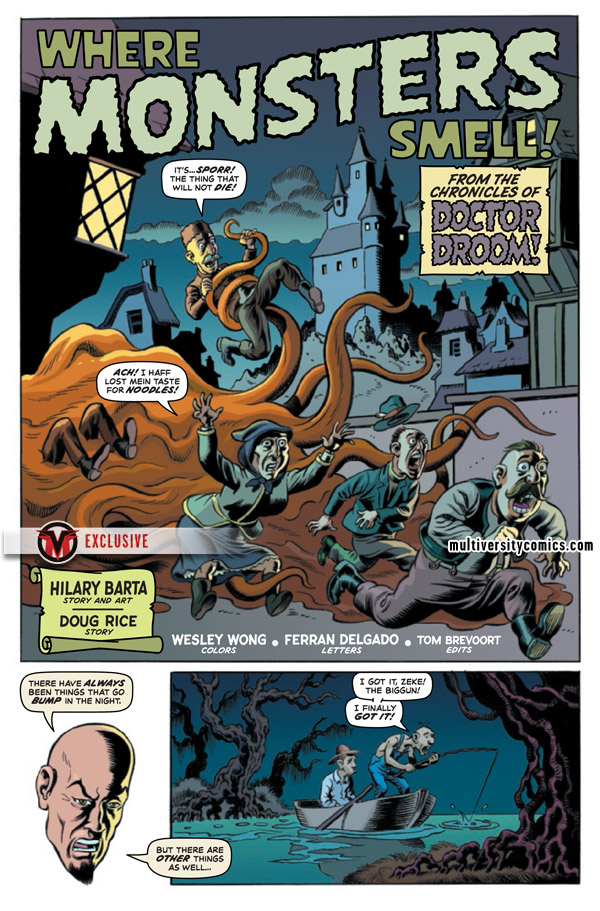 Marvel-issue-4-preview-page-3