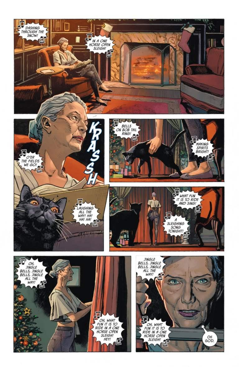 Batman-Catwoman-4-5-min