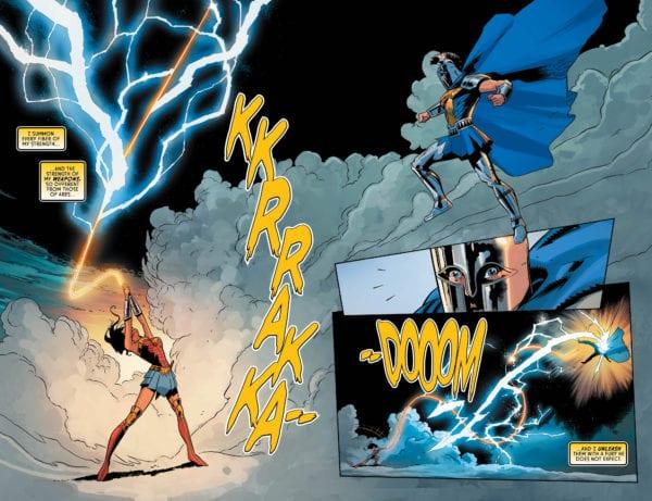Wonder-Woman-60-5-600x461