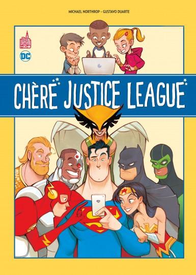 chere-justice-league