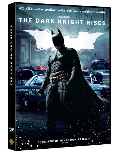 the-dark-knight-rises-film-volume-simple-6701