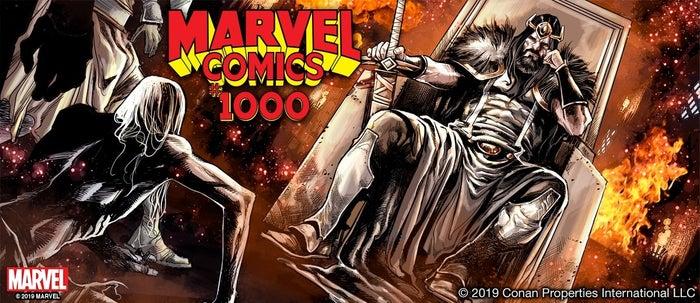 marvel-comics-1000-conan