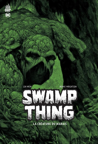 swamp-thing-la-creature-du-marais