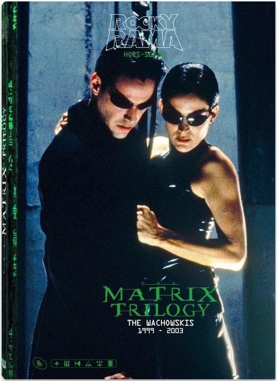 matrix-hors-serie