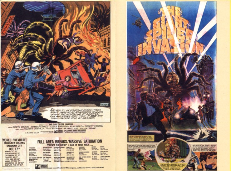 giant_spider_invasion_dvd_comic_book_page_1__4