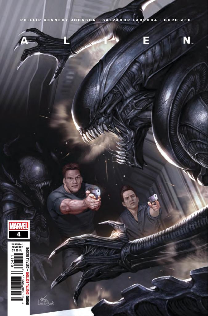 ALIEN2021004_Preview-page-001
