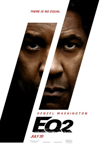 equalizer-2-denzel-washington-poster-405x600