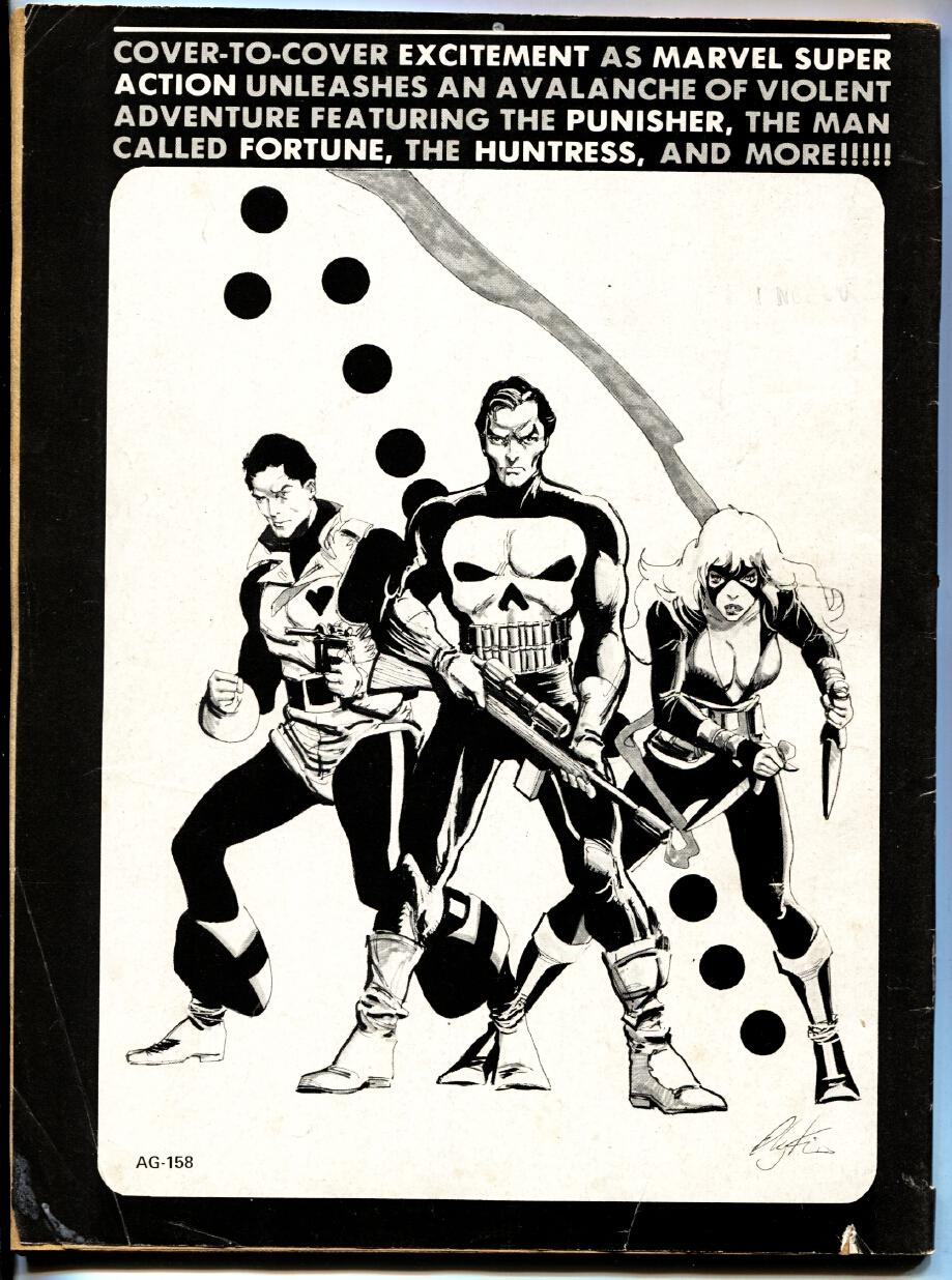 MarvelSuperAction1Cover
