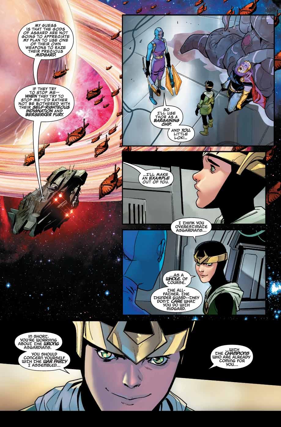 asgardians52