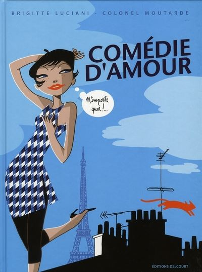 comediedamour02_70321