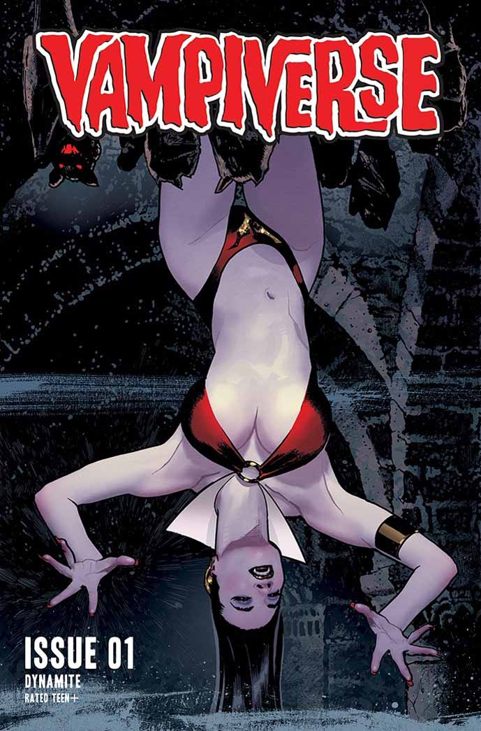 vampiverse1a