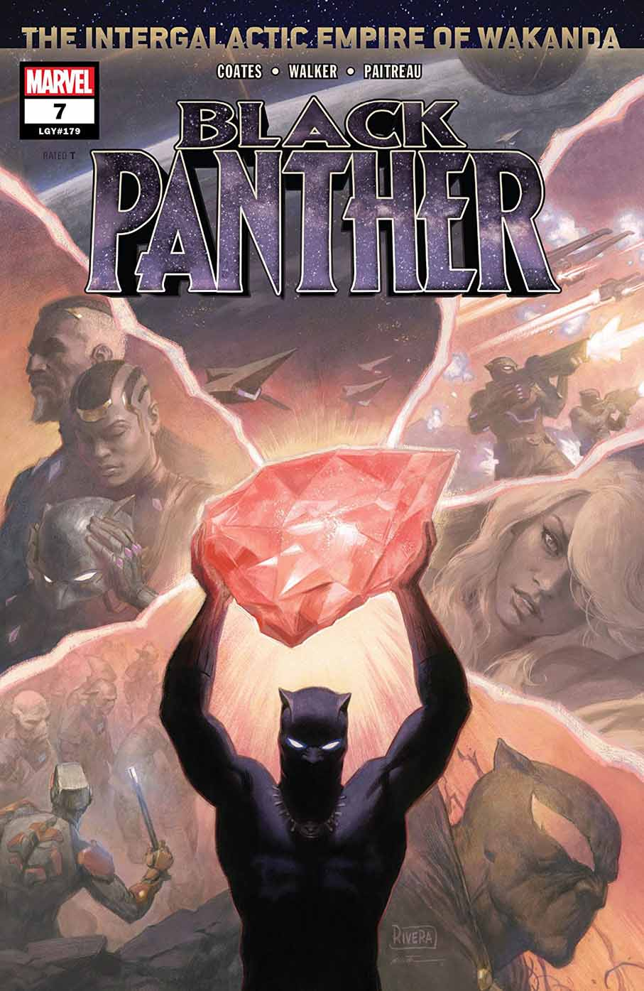 blackpanther7a