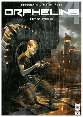 img_comics_9731_orphelins-tome-4-war-pigs