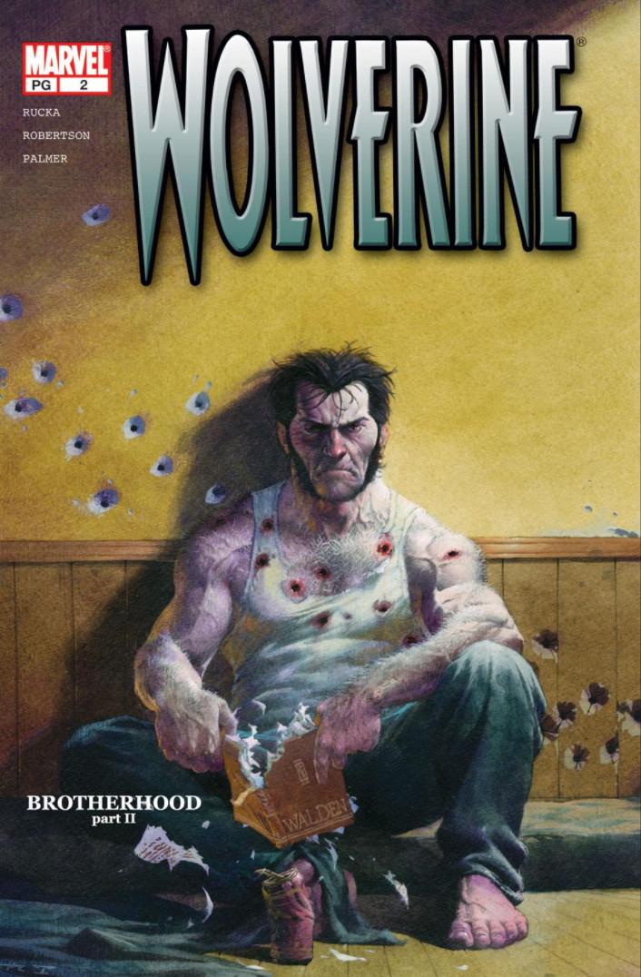 Wolverine_Vol_3_2