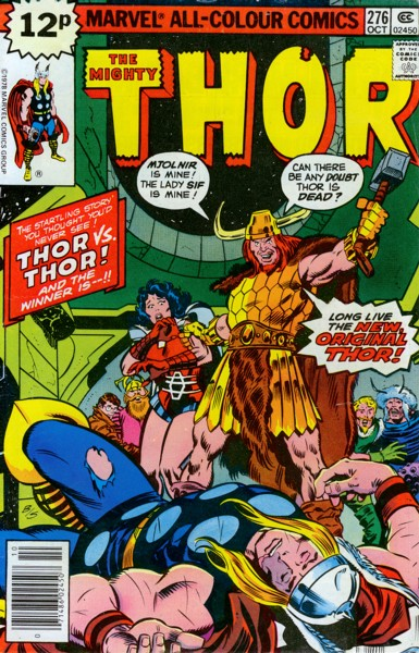 thor-comics-276-issues-v1-1966-a-1996-34983