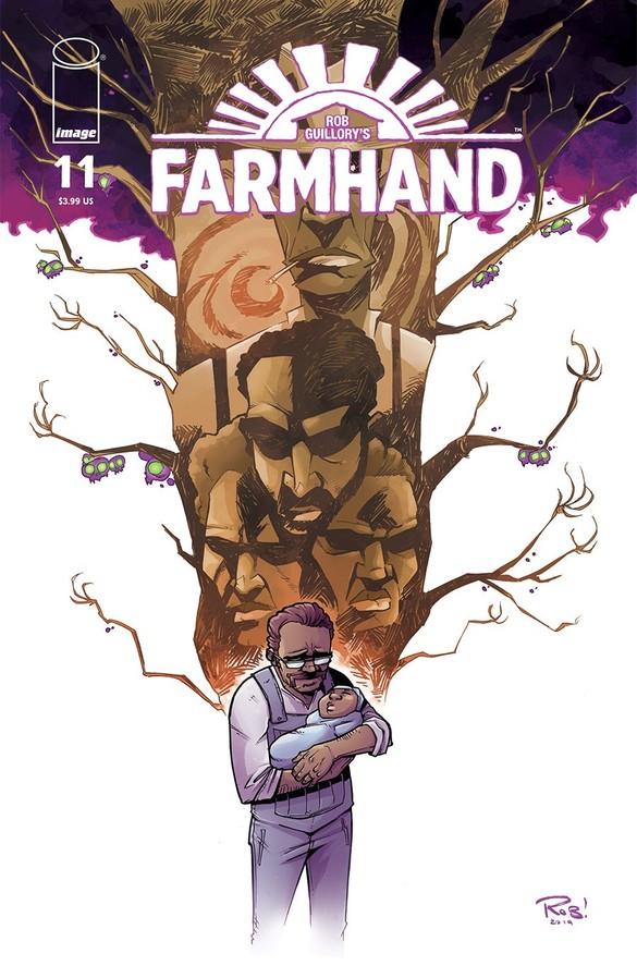 farmhand-11_1ded5cc181