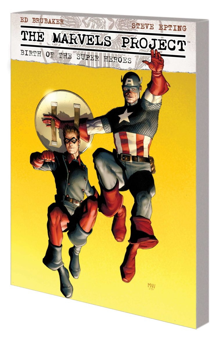 MARVELS_PROJECT_2ND_TPB-scaled