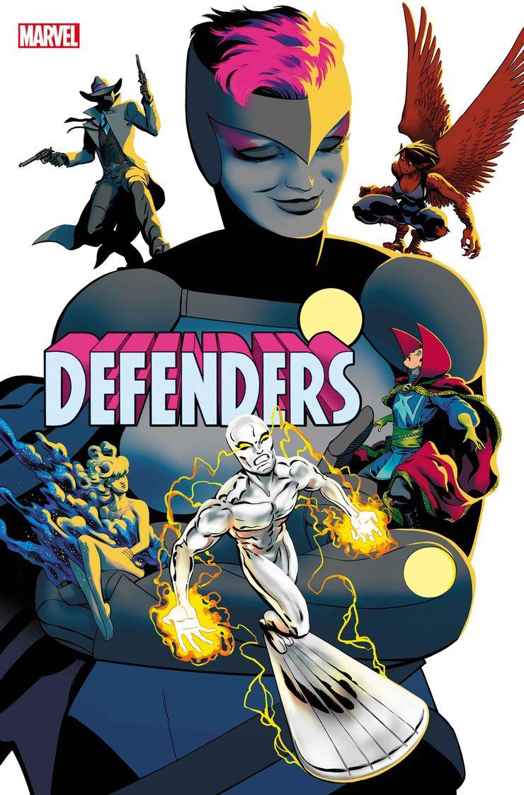 DEFENDERS2021002-cvr