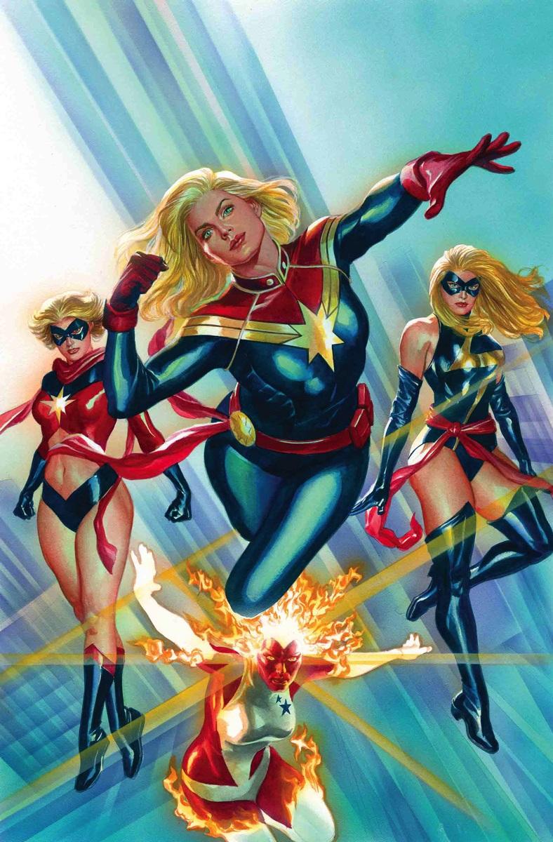 cover-captain-marvel-4