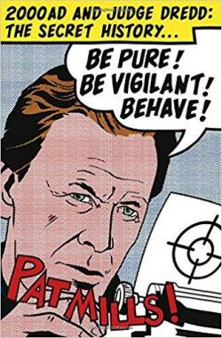 Be_Pure_Be_Vigilant_Behave-2000AD_Judge-Dred
