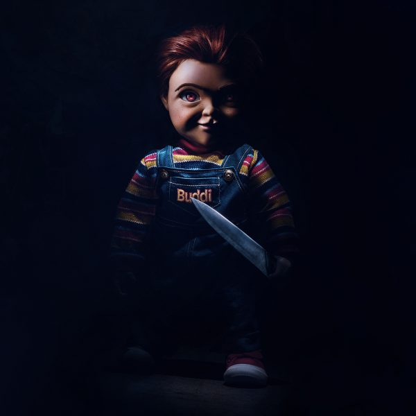 childs-play-reboot-new-chucky-image-600x600
