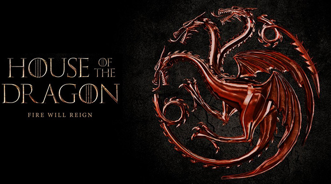 house-of-the-dragon-700x380-1