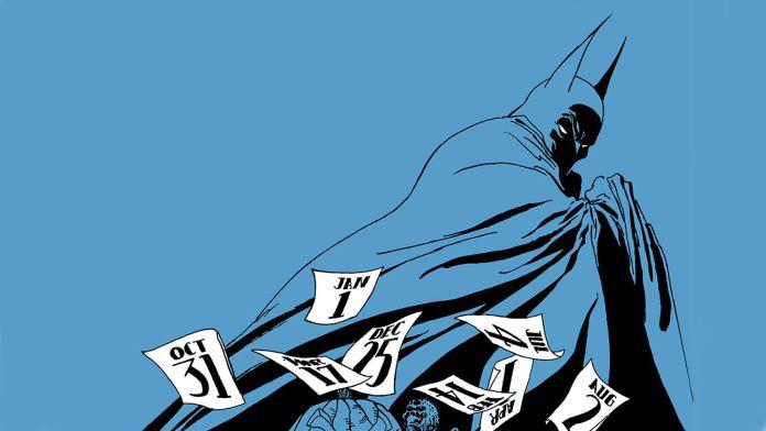 Batman-the-Long-Halloween-Comic-Featured-01