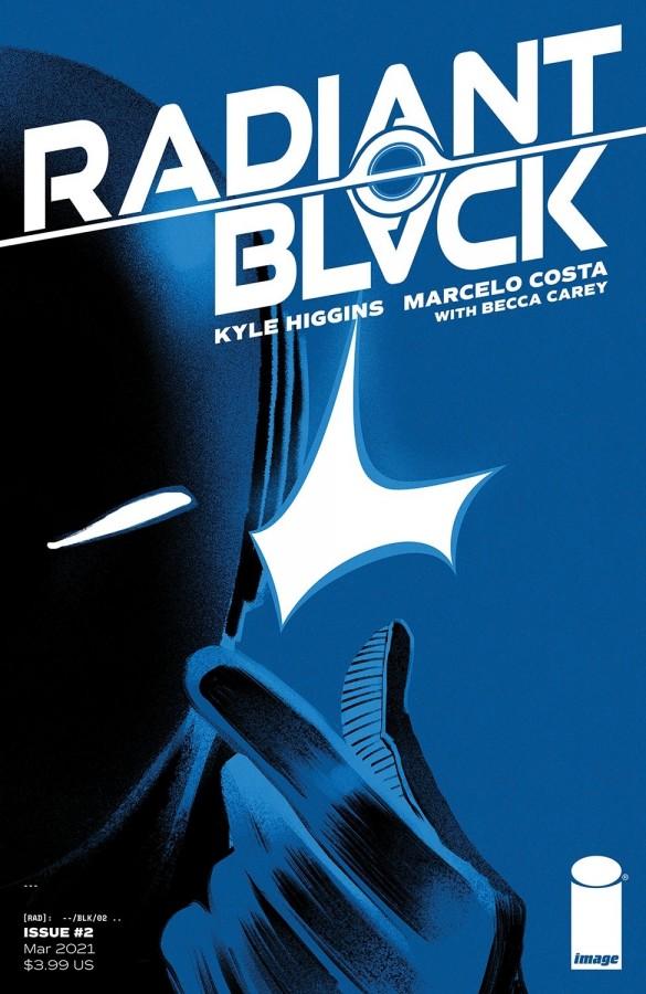 radiant-black-2_a