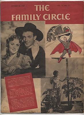 family-circle-magazine-october-25_1_c98c183338882b9b21c449302922b97b