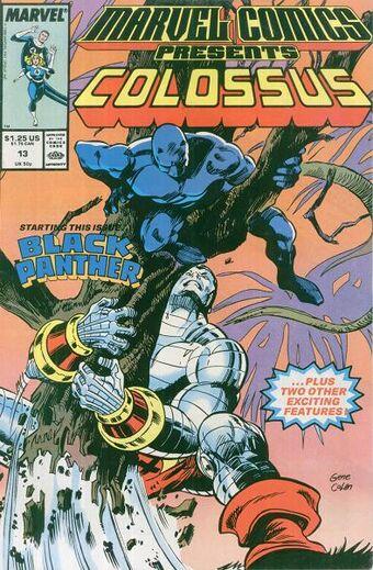 Marvel_Comics_Presents_Vol_1_13
