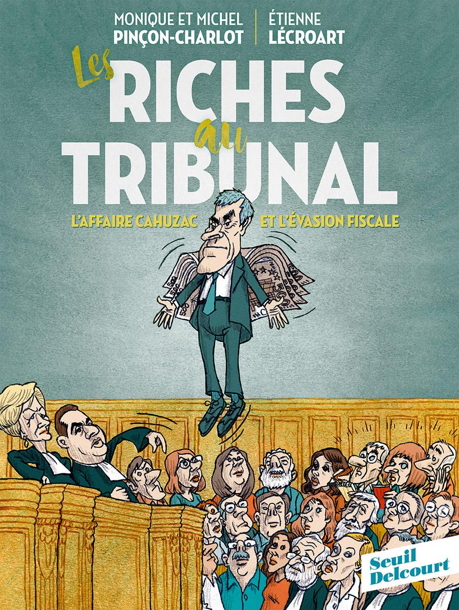 richesAuTribunal