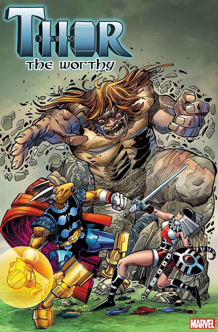 thor-the-worthy-1-variant-1194030