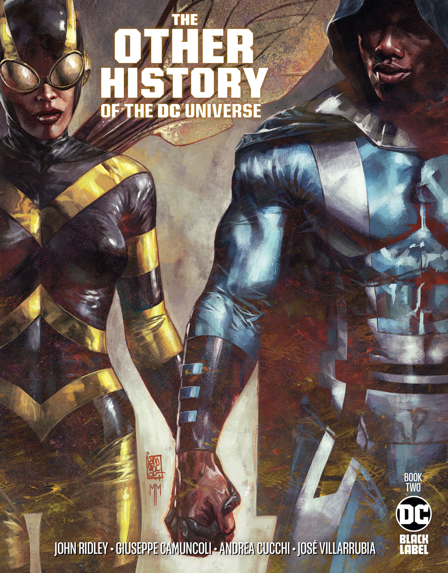 other-history-of-dc-universe-26