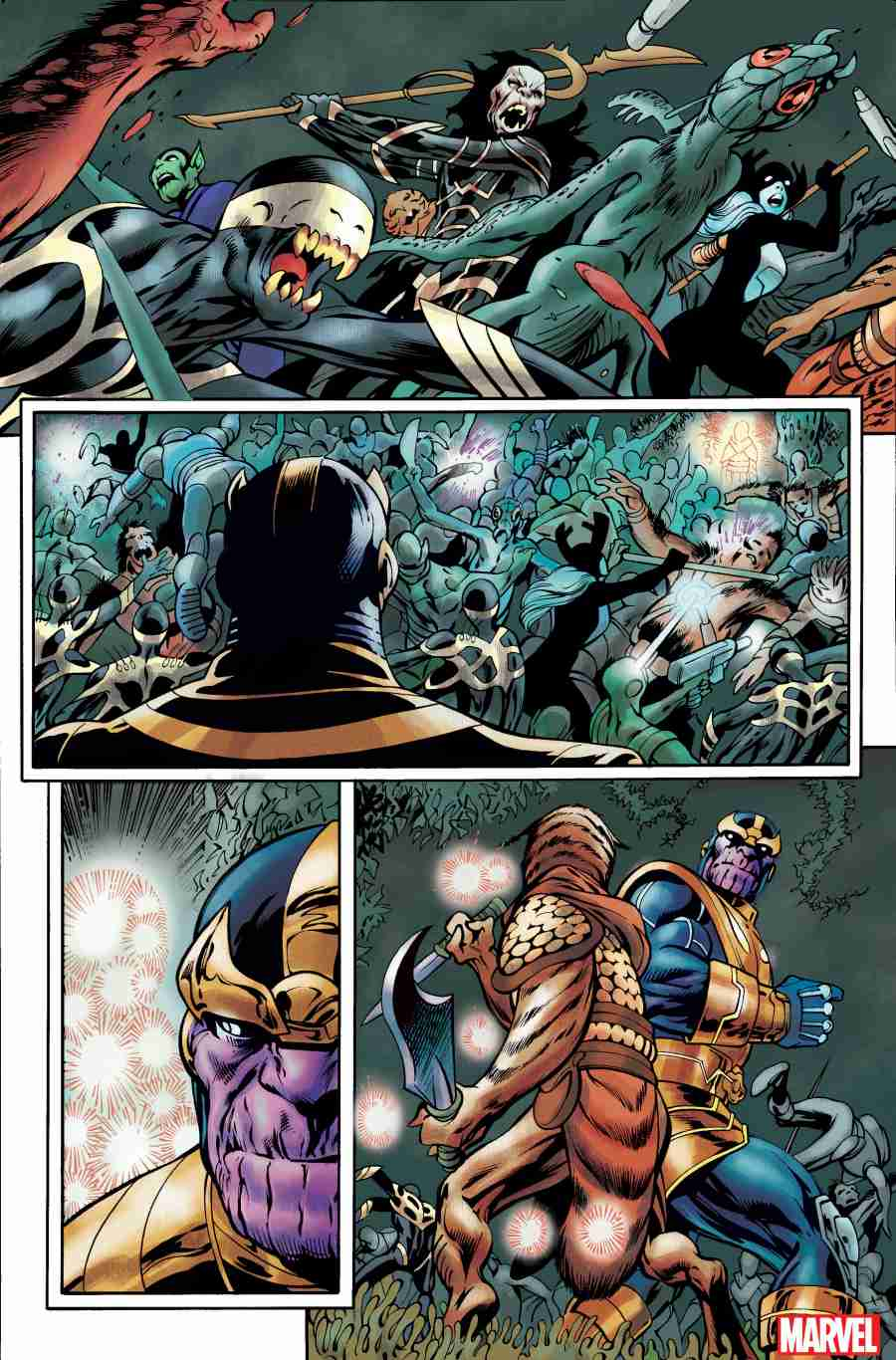 thanos-infinity-sibling-04-1063262