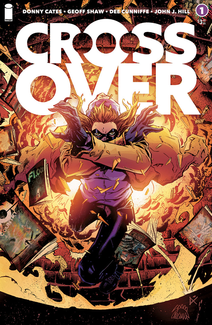 crossover-cover