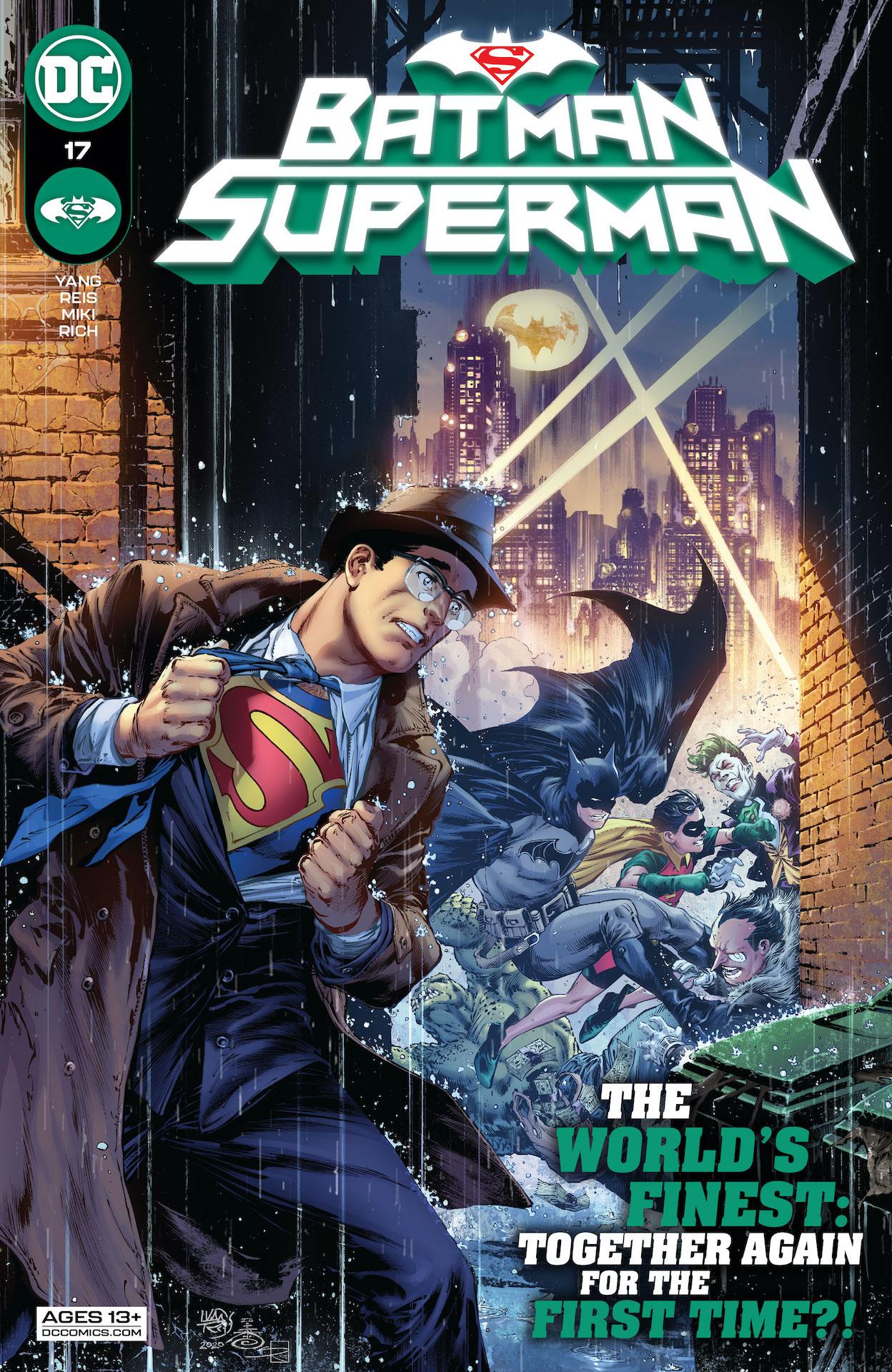 Batman-Superman-17-1