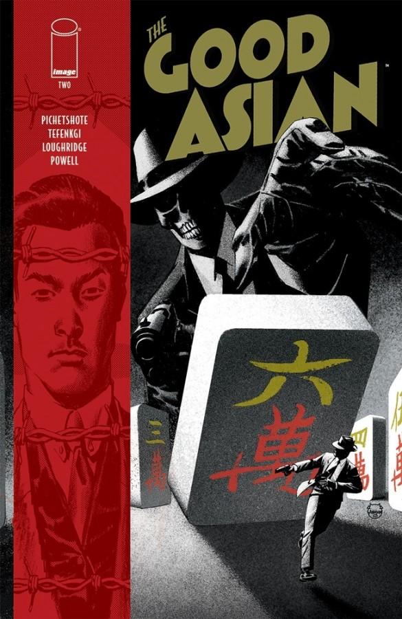 the-good-asian-2_a