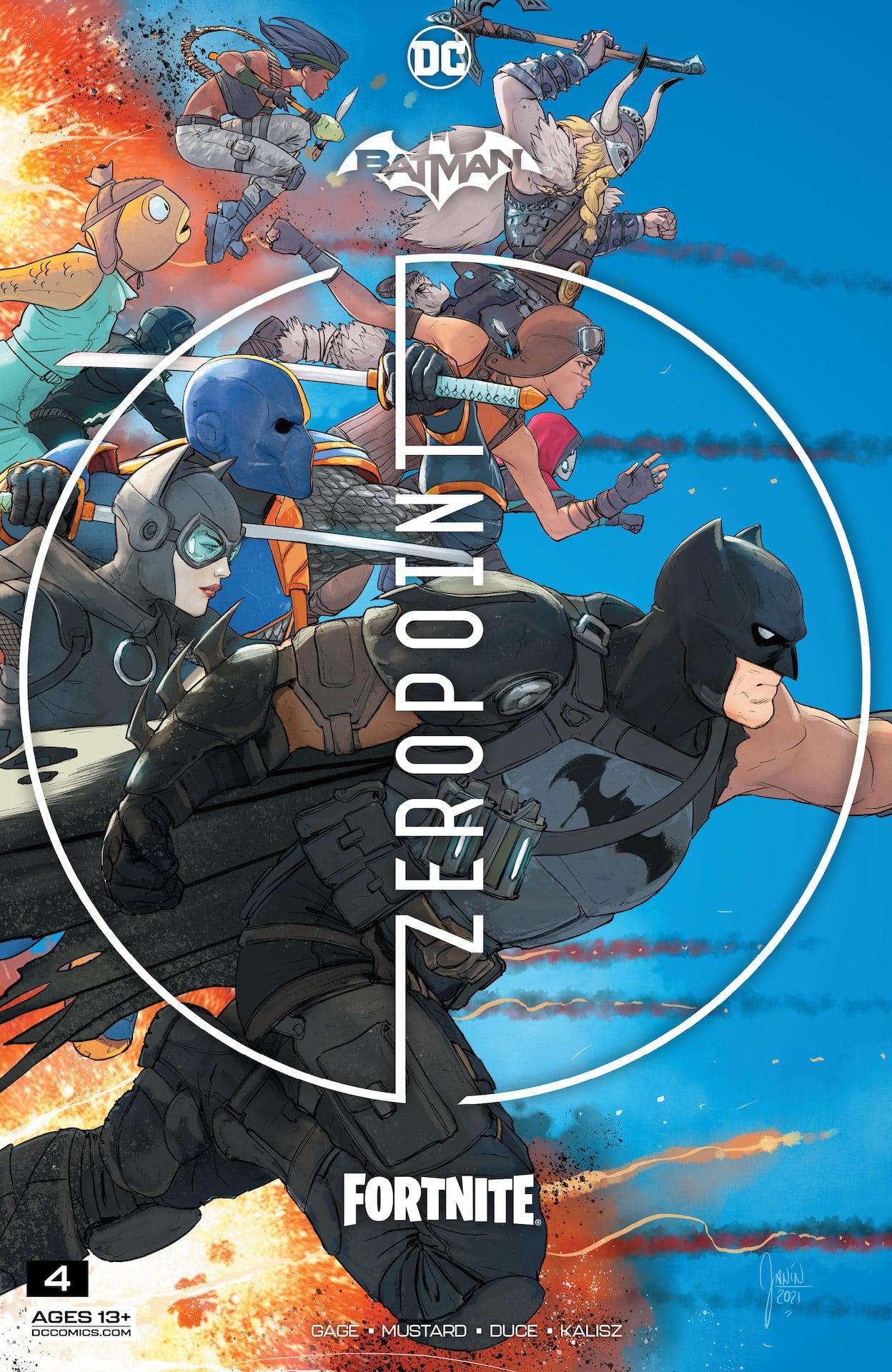 Batman-Fortnite-Zero-Point-4-1-min