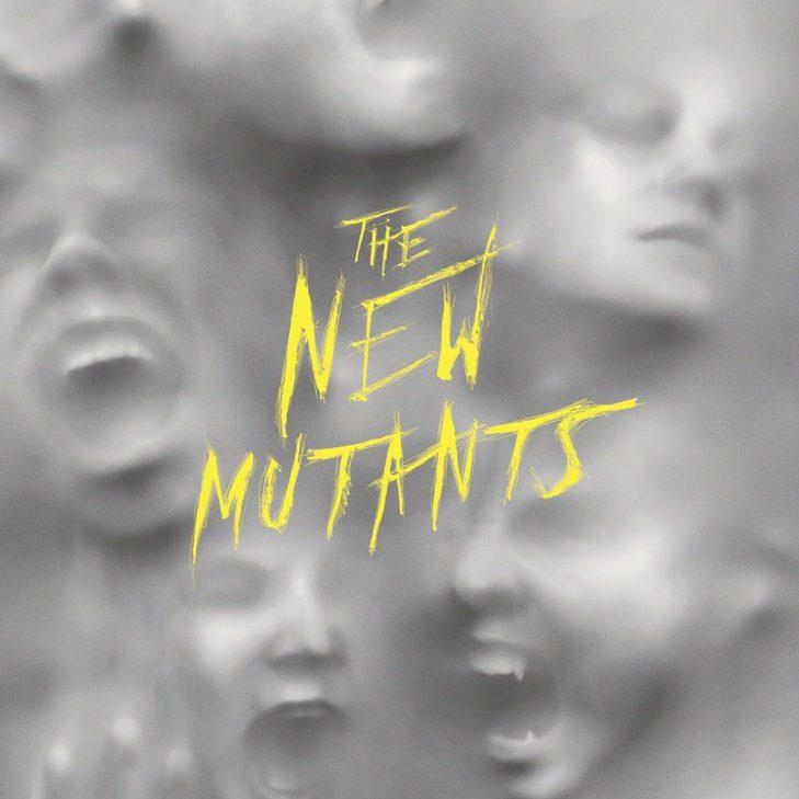 new-mutants-poster-e1512486335150
