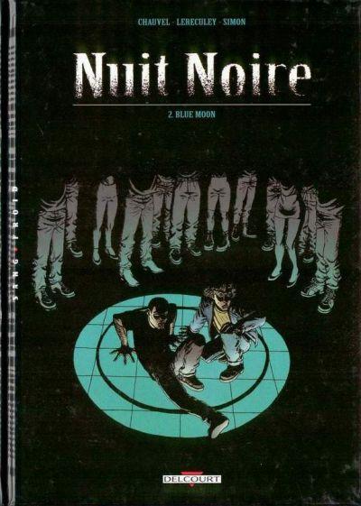 nuitnoirecouv02